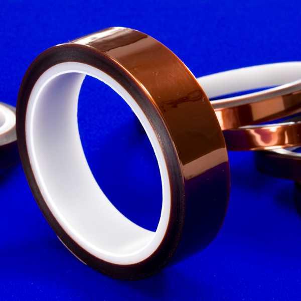 Kapton® Tape (Ktape)