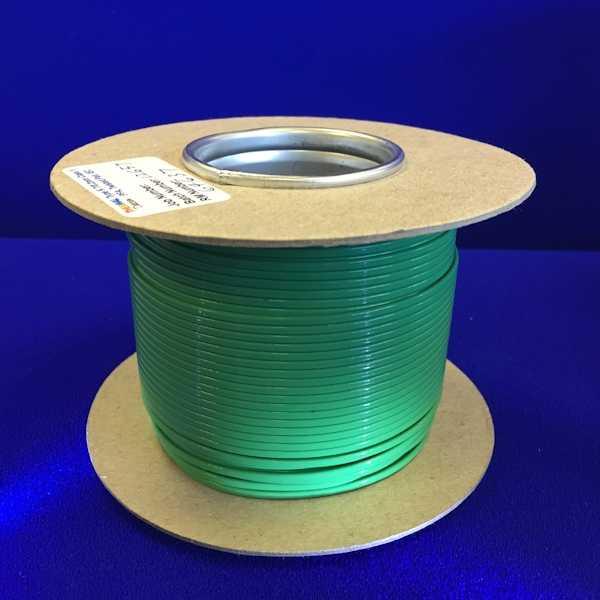 Thermocouple Extension Cable, PFA (TE-PFA)