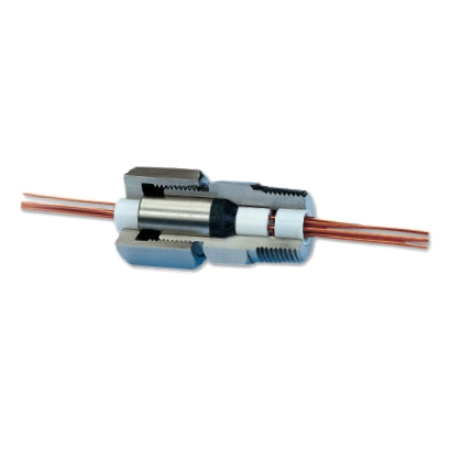 Conax Insulated Wire Feedthrough (PL)