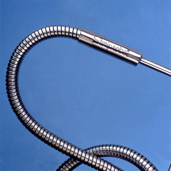 Steriprobe® (SL100) and Sterimaster® Autoclave Chamber & Load Temperature Probe