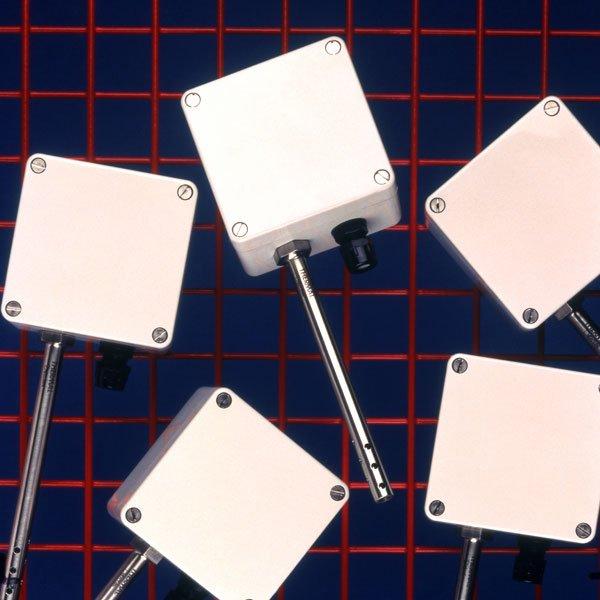 Ambient Air Temperature Sensor (AA)