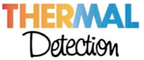 Thermal Detection